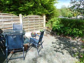 3 Low House Cottages - Lake District - 2978 - thumbnail photo 3