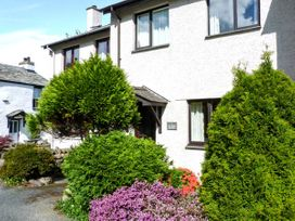 3 Low House Cottages - Lake District - 2978 - thumbnail photo 2
