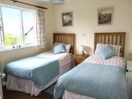 3 Low House Cottages - Lake District - 2978 - thumbnail photo 8
