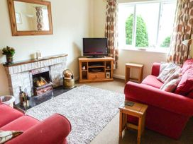 3 Low House Cottages - Lake District - 2978 - thumbnail photo 4