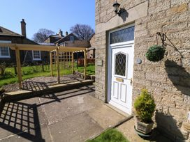 Miners Cottage - Yorkshire Dales - 29808 - thumbnail photo 22