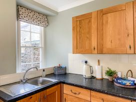 Miners Cottage - Yorkshire Dales - 29808 - thumbnail photo 8