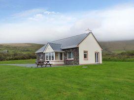 Ronan's House - County Kerry - 29833 - thumbnail photo 1