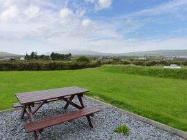 Ronan's House - County Kerry - 29833 - thumbnail photo 2