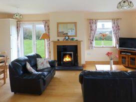 Ronan's House - County Kerry - 29833 - thumbnail photo 3
