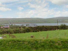 Ronan's House - County Kerry - 29833 - thumbnail photo 9