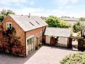 Old Coach House - Shropshire - 2984 - thumbnail photo 1