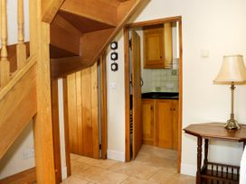 Old Coach House - Shropshire - 2984 - thumbnail photo 7