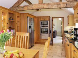 Old Coach House - Shropshire - 2984 - thumbnail photo 4
