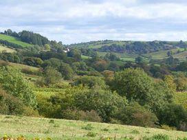 Grevodig - Mid Wales - 29851 - thumbnail photo 28