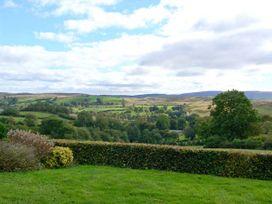 Grevodig - Mid Wales - 29851 - thumbnail photo 26
