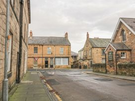 Alnwick House - Northumberland - 29860 - thumbnail photo 24