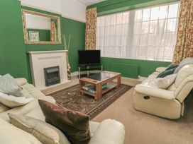 Alnwick House - Northumberland - 29860 - thumbnail photo 5