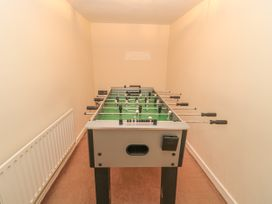 Alnwick House - Northumberland - 29860 - thumbnail photo 6