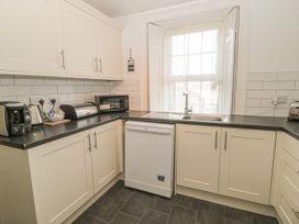 Alnwick House - Northumberland - 29860 - thumbnail photo 9