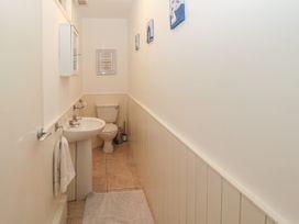 Alnwick House - Northumberland - 29860 - thumbnail photo 18