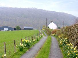 Ty Nant - North Wales - 2987 - thumbnail photo 16