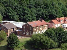 The Power House - North Yorkshire (incl. Whitby) - 29872 - thumbnail photo 2