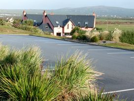 4 Golfside - County Kerry - 2990 - thumbnail photo 7