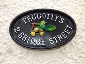 Peggotty's - Suffolk & Essex - 29914 - thumbnail photo 11