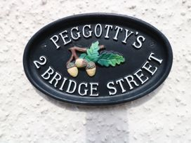Peggotty's - Suffolk & Essex - 29914 - thumbnail photo 2