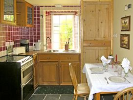 The Coach House - Scottish Lowlands - 2994 - thumbnail photo 7
