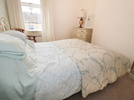 16 Chapel Street - Yorkshire Dales - 29953 - thumbnail photo 11