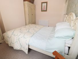 16 Chapel Street - Yorkshire Dales - 29953 - thumbnail photo 14