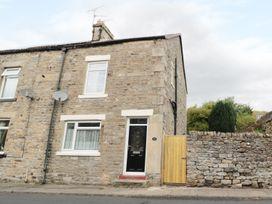 16 Chapel Street - Yorkshire Dales - 29953 - thumbnail photo 1