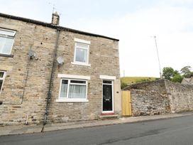 16 Chapel Street - Yorkshire Dales - 29953 - thumbnail photo 23