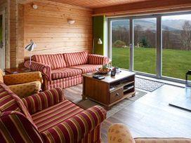 Orion Lodge - Scottish Highlands - 29981 - thumbnail photo 2