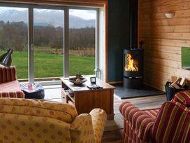 Orion Lodge - Scottish Highlands - 29981 - thumbnail photo 3