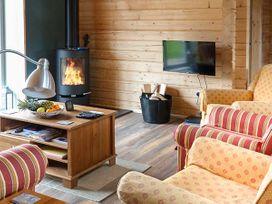 Orion Lodge - Scottish Highlands - 29981 - thumbnail photo 4