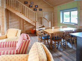Orion Lodge - Scottish Highlands - 29981 - thumbnail photo 5