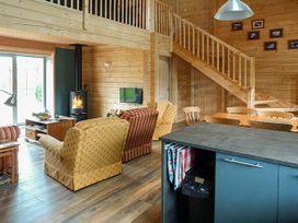 Orion Lodge - Scottish Highlands - 29981 - thumbnail photo 9