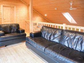 Orion Lodge - Scottish Highlands - 29981 - thumbnail photo 10