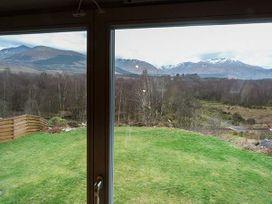 Orion Lodge - Scottish Highlands - 29981 - thumbnail photo 12