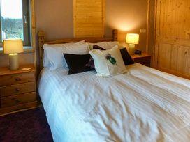Orion Lodge - Scottish Highlands - 29981 - thumbnail photo 14