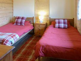 Orion Lodge - Scottish Highlands - 29981 - thumbnail photo 16