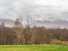 Orion Lodge - Scottish Highlands - 29981 - thumbnail photo 18