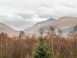 Orion Lodge - Scottish Highlands - 29981 - thumbnail photo 19