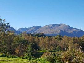 Orion Lodge - Scottish Highlands - 29981 - thumbnail photo 20