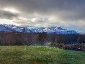 Orion Lodge - Scottish Highlands - 29981 - thumbnail photo 21
