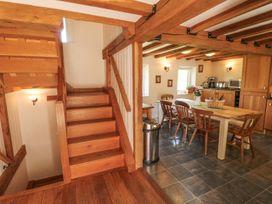 The Milk House - Peak District - 29982 - thumbnail photo 9