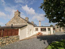 1 Borthwen Cottages - North Wales - 29983 - thumbnail photo 26
