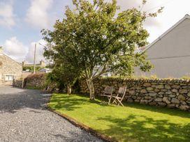 1 Borthwen Cottages - North Wales - 29983 - thumbnail photo 27