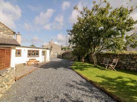 1 Borthwen Cottages - North Wales - 29983 - thumbnail photo 28