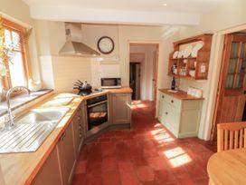 1 Borthwen Cottages - North Wales - 29983 - thumbnail photo 6
