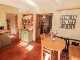 1 Borthwen Cottages - North Wales - 29983 - thumbnail photo 7