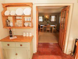 1 Borthwen Cottages - North Wales - 29983 - thumbnail photo 8